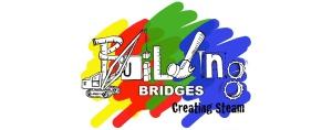 buildingbridges2-CE-slider2