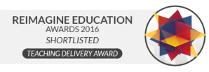 email-signature-teaching-delivery-award-2016