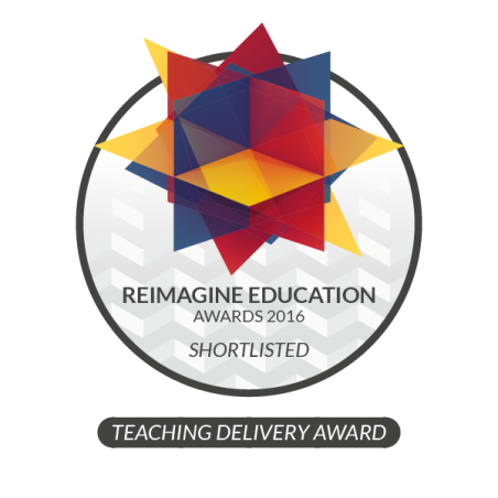 reimagine-education-teaching-delivery-award
