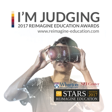 Reimagine_Education_Awards_Judge_eBadge