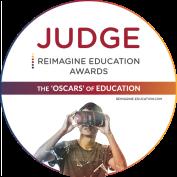 RE_Judges-Badge